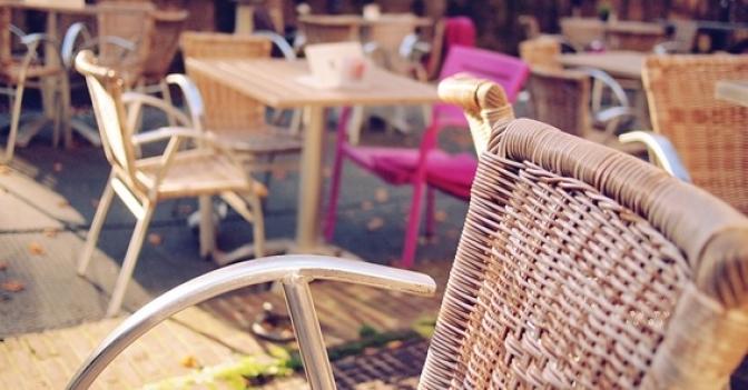 Una guía da pautas a los restaurantes para reabrir con garantías de seguridad