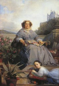Madamme Cliquot