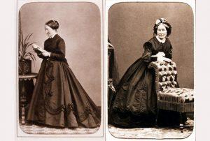 Baronesa Pommery
